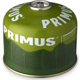 Primus Summer Gas - Combustible solide - 230g vert